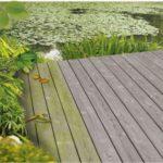 Anti mousse terrasse bois