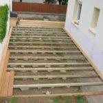 Avis terrasse bois