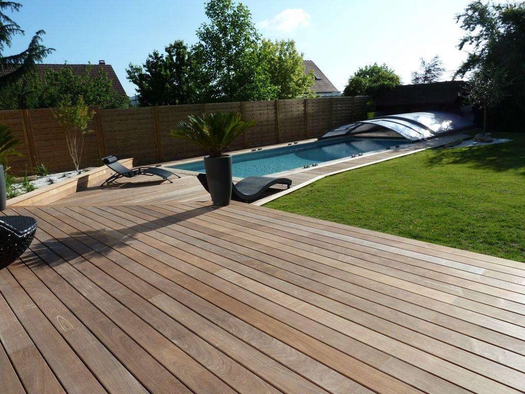 Carrelage imitation bois pour terrasse exterieure for Bois pour terrasse exterieur