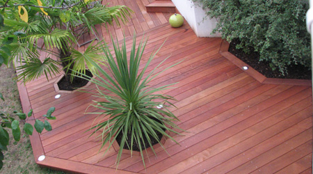 bois pour terrasse prix