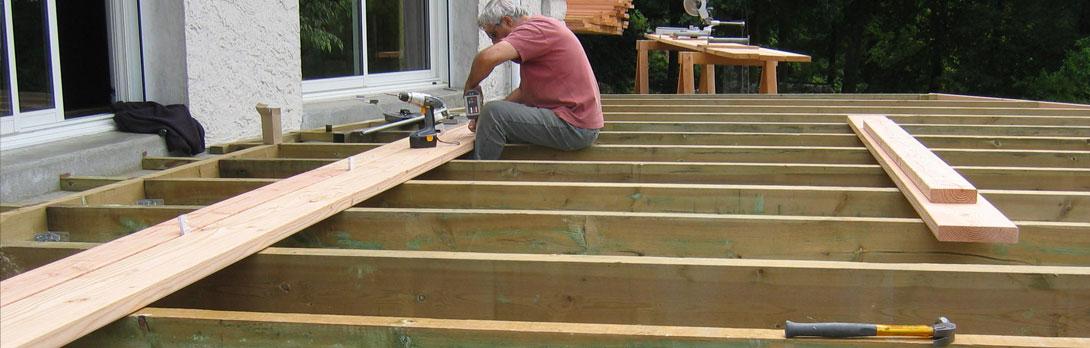 exceptionnel Photos-terrasse-en-bois.com