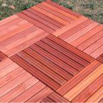 Destockage bois terrasse