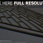 Etancheite terrasse bois