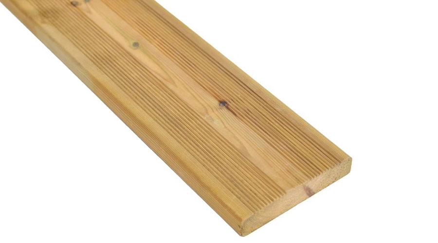 lame terrasse bois classe 4