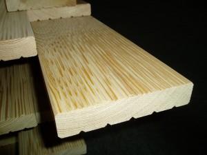 meilleur bois pour terrasse