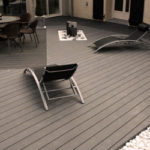 Prix terrasse bois composite