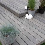 Quel bois choisir pour une terrasse