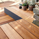 Quel bois pour terrasse exterieur