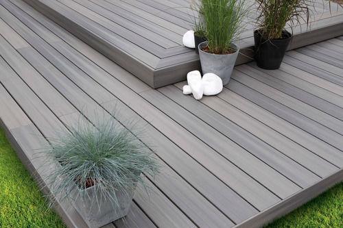 quel bois pour une terrasse