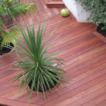 Tarif pose terrasse bois