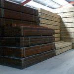 Terrasse bois discount
