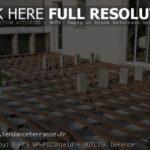 Terrasse bois ou composite