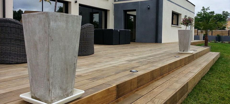 nettoyage terrasse bois composite brise vent pour. Black Bedroom Furniture Sets. Home Design Ideas
