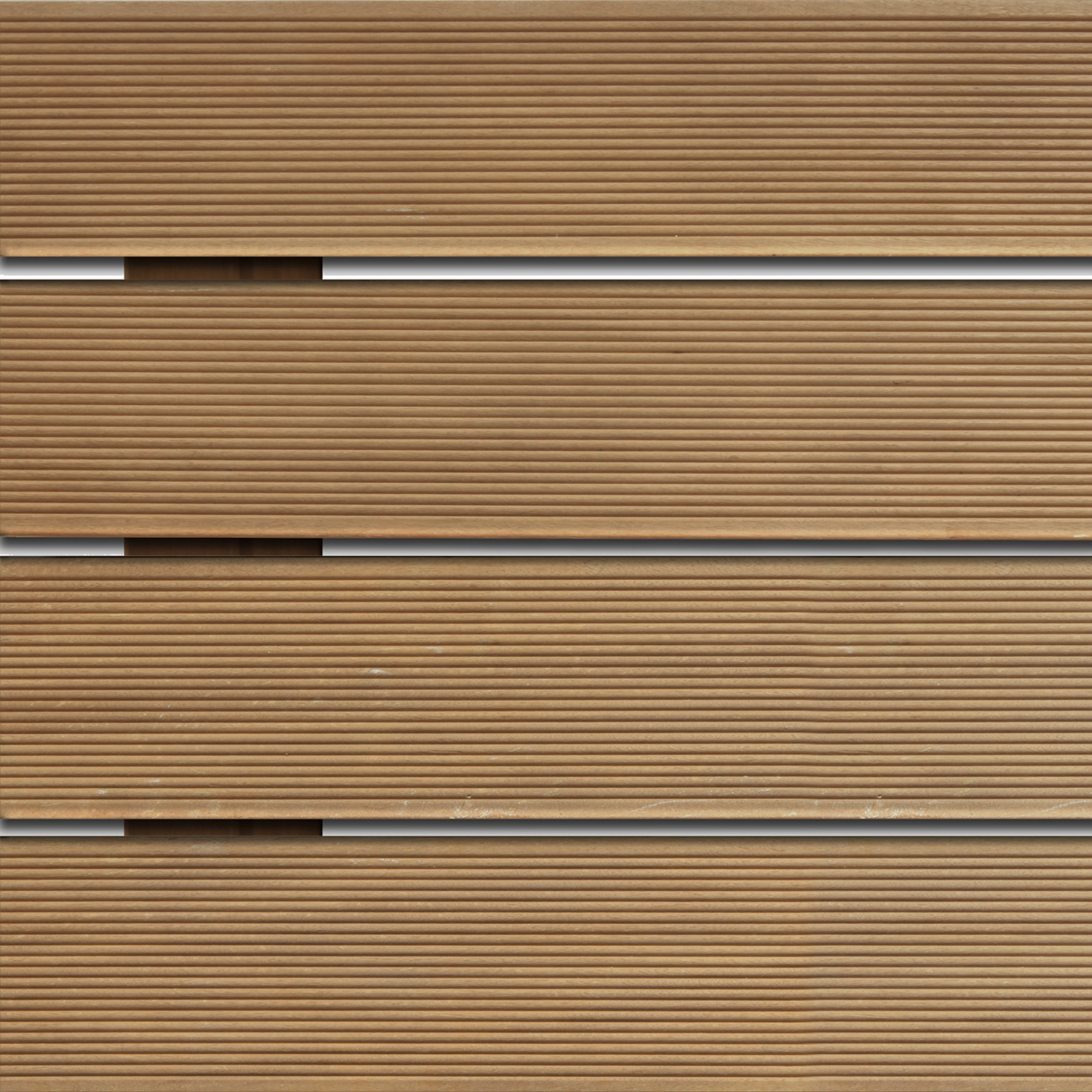 texture terrasse bois