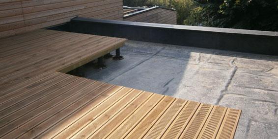 lasure terrasse bois exterieur best xyladecor xyladecor lasure bois de terrasses with lasure. Black Bedroom Furniture Sets. Home Design Ideas